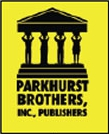 Parkhurst Brothers